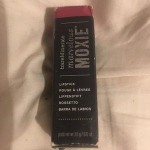 BareMinimals Marvelous Moxie Lipstick